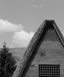 IMA_Kapelle-Wirmboden_Titel-500x600