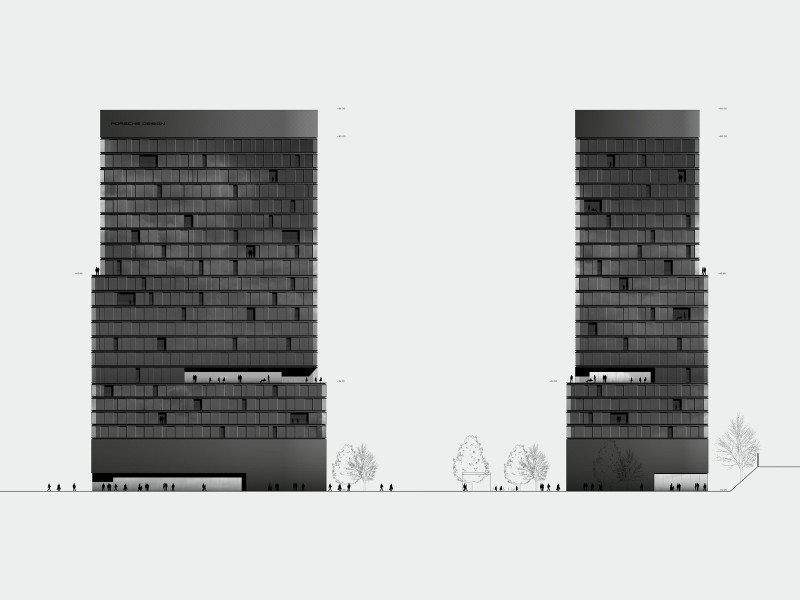 IMA_Porsche-Design-Tower_Ansichten